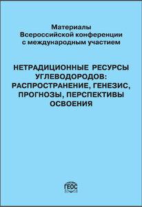 http://img-fotki.yandex.ru/get/9749/31556098.ee/0_9395c_b322c9ac_M.jpg