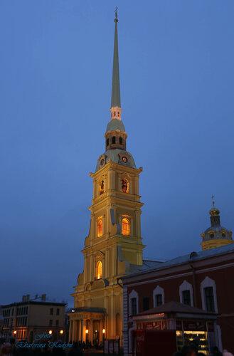 http://img-fotki.yandex.ru/get/9749/37699747.8d/0_b642e_35940728_L.jpg