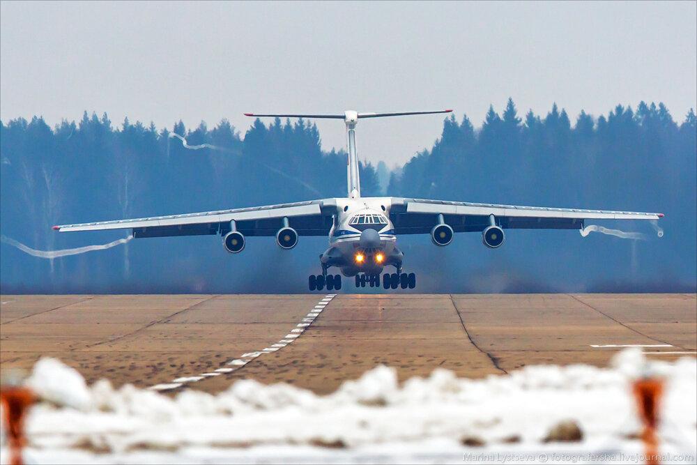 "Escuadrilla acrobatica ""Caballeros Rusos"" 0_bb3cb_3b4446f3_XXL"