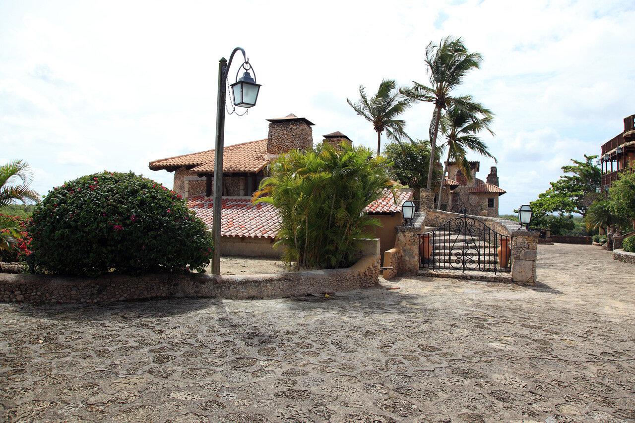 Недвижимость баваро доминикана