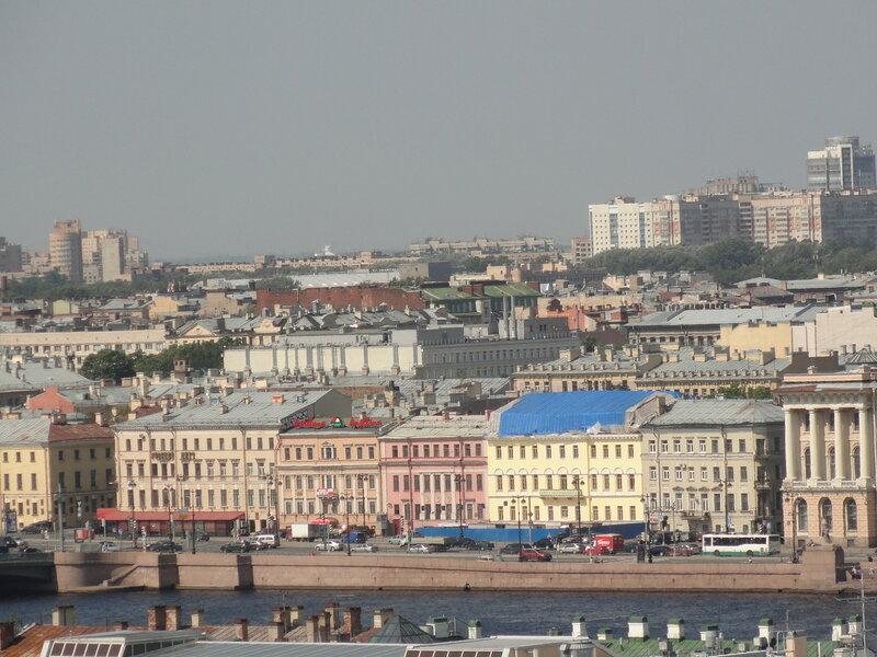 https://img-fotki.yandex.ru/get/9749/60534595.78/0_ca8c4_787e6903_XL.jpg