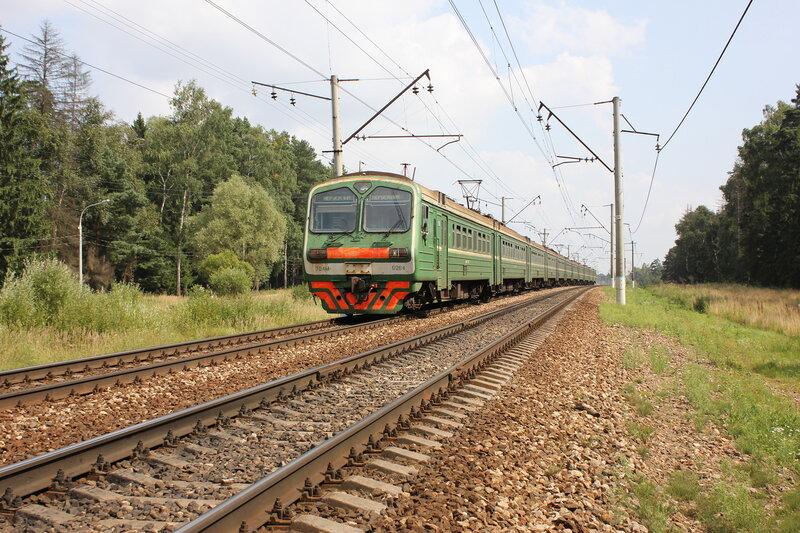 ЭД4М-0264