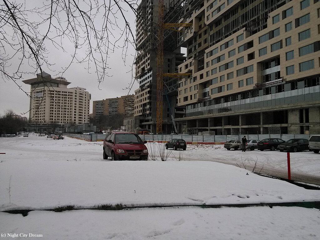 http://img-fotki.yandex.ru/get/9749/82260854.2d8/0_b51f1_c77cc2a7_XXL.jpg