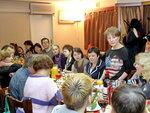 """""""РосКош""""-ная вечеринка - 2014"""