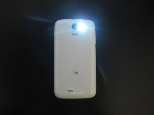 Fly IQ447 ERA Life 1