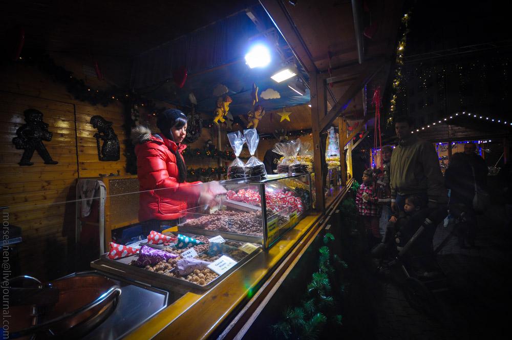 Weihnachtsmarkt-(22).jpg
