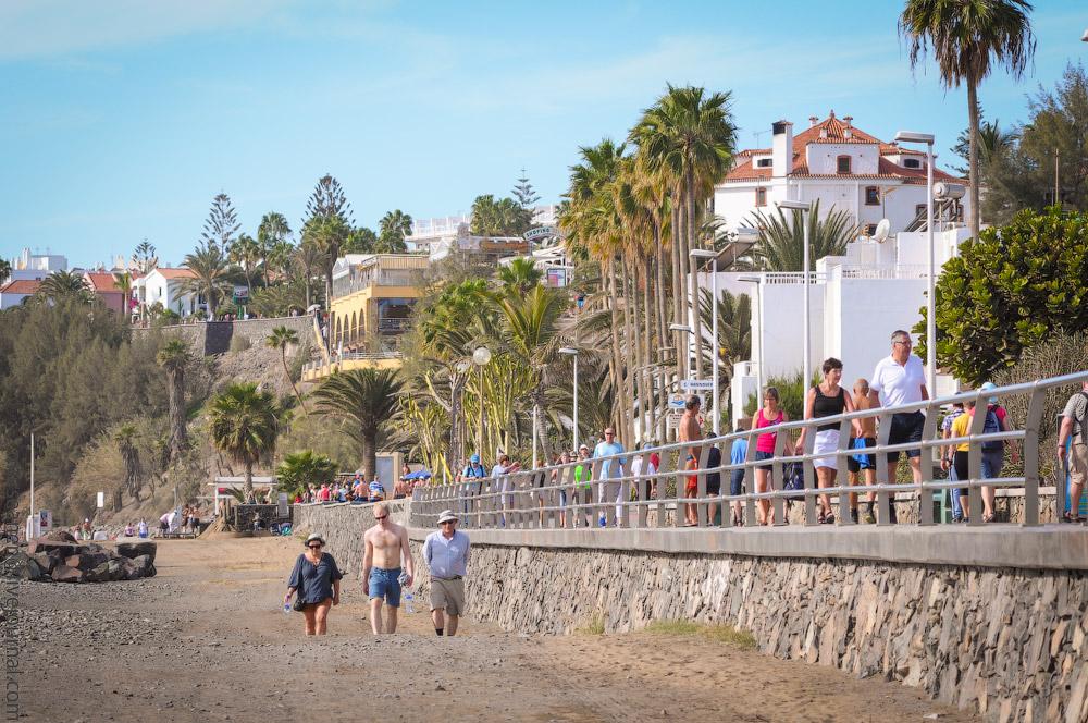 Playa-Ingles-(12).jpg