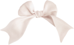 emeto_Ponies and bows_bow2 white1.png