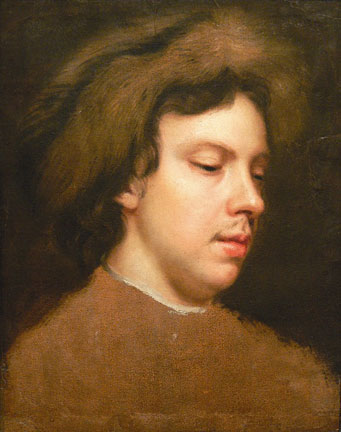 Michael_Sweerts_-_Head_of_a_Young_Man.jpg