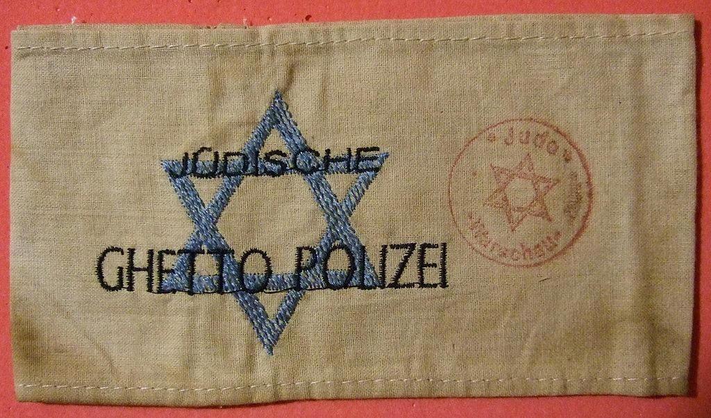 """""""В каждом европейском народе были коллаборанты"""", - историк Снайдер о Холокосте - Цензор.НЕТ 9642"""