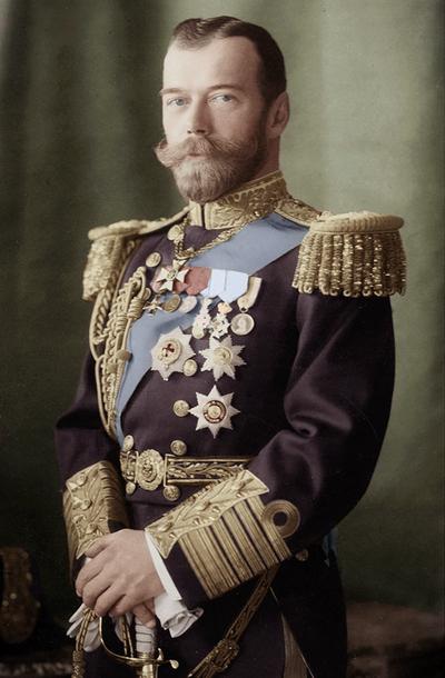 nicholas_ii__emperor_of_russia__1868_1918__by_kraljaleksandar-d8yevpw.png