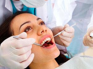 В чем преимущества современной стоматологии?