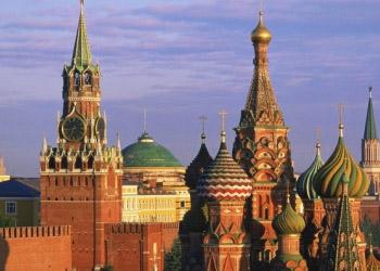 Россия расторгла договор о военном сотрудничестве с Литвой