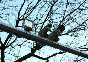 Со следующей недели в Кишиневе заработают радары