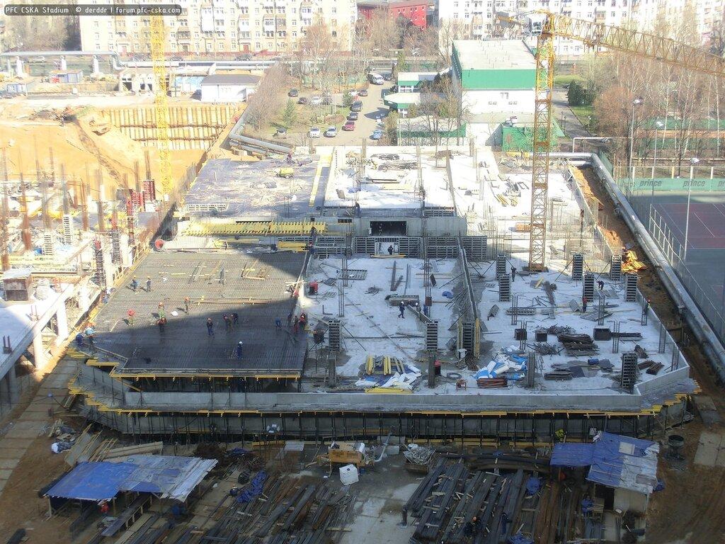 http://img-fotki.yandex.ru/get/9751/125057399.6a/0_da954_5f87c493_XXL.jpg