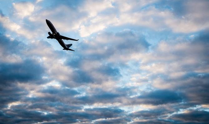 Арабская авиакомпания сокращает количество рейсов в Россию