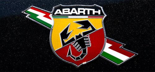 Alfa Romeo будет скрывать Spider под именем Abarth