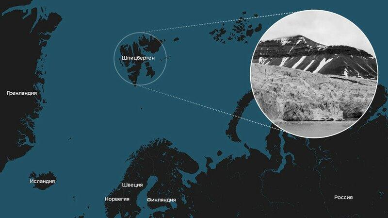 9 февраля - День Гражданской авиации России и не только...