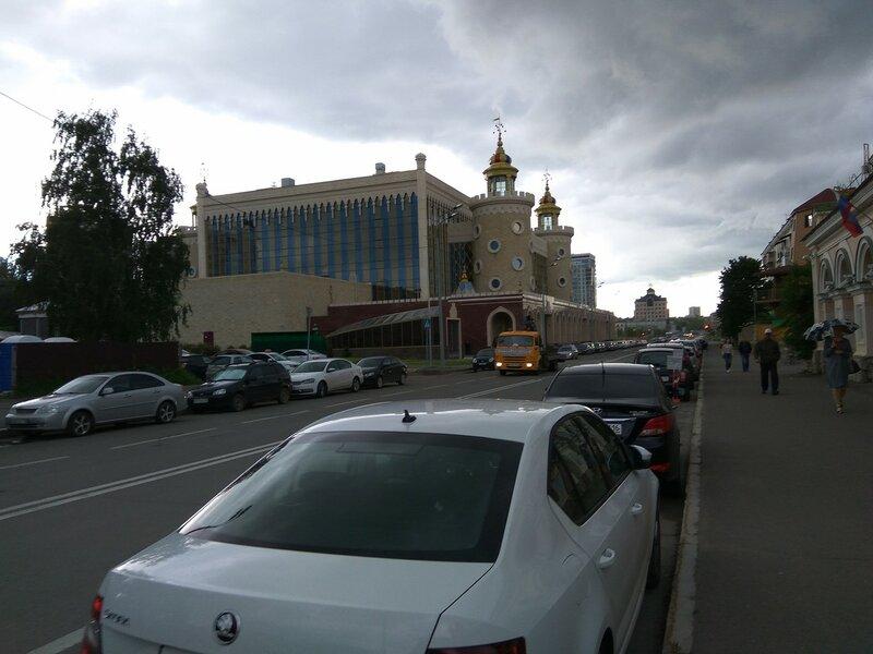 Казань-прогулка-72.jpg