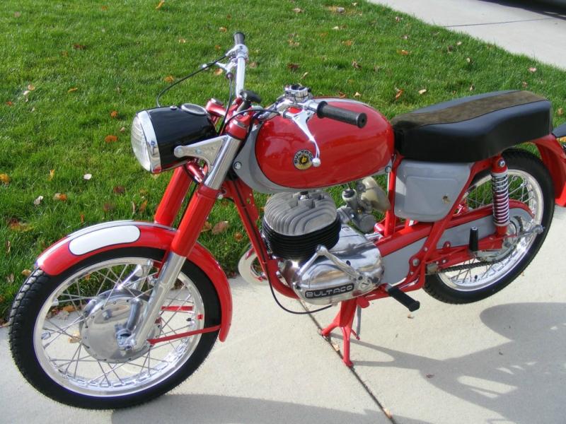 bultaco200-1966-1-1024x768.jpg