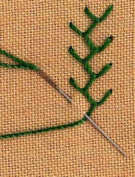 узоры для вышивания