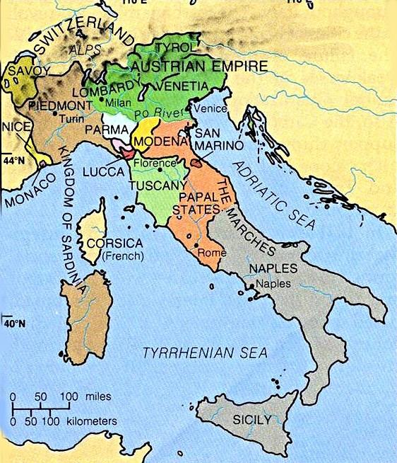 0007-007-Italija-v-1815-g.jpg