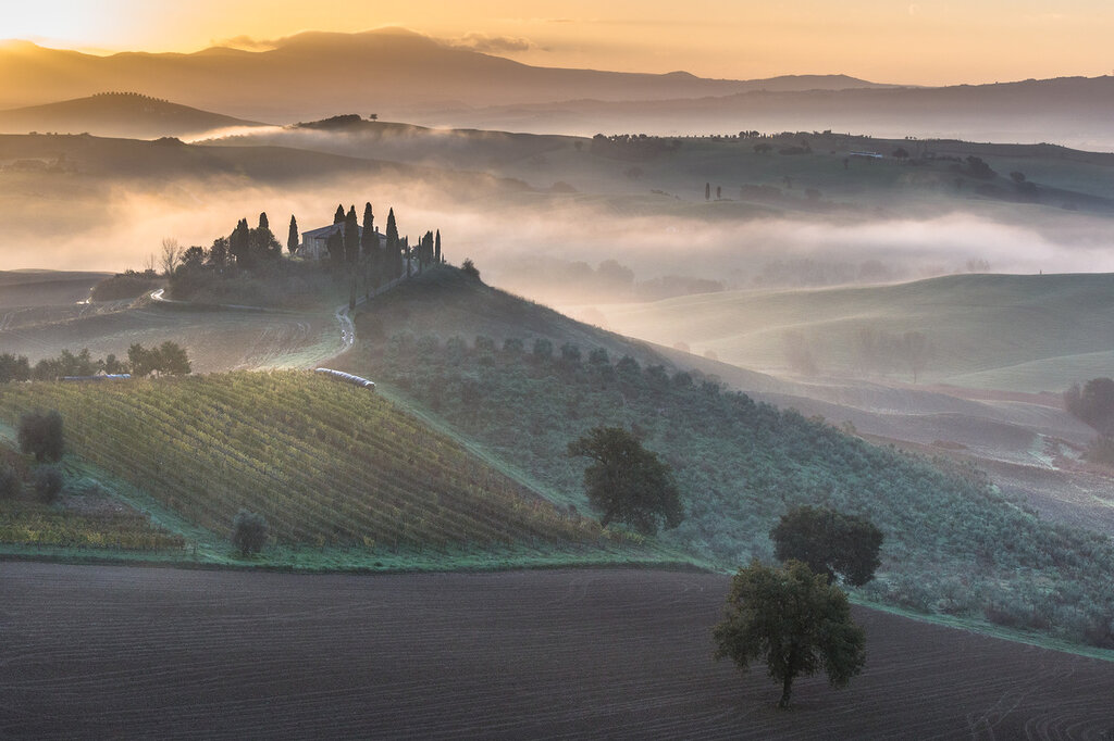 tuscany-0203.jpg