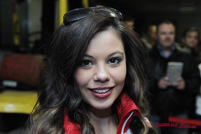 http://img-fotki.yandex.ru/get/9751/185604755.8d/0_f8546_cd7075df_orig.jpg
