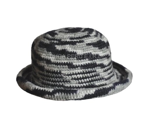 Оригинальные шапки