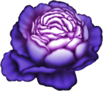 Flower Hallow (1).png
