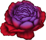 Flower Hallow (2).png
