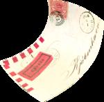 ldavi-wheretonowdreamer-floatingpostcard1a.png