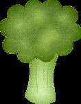 lliella_HHoppity_broccoli.png