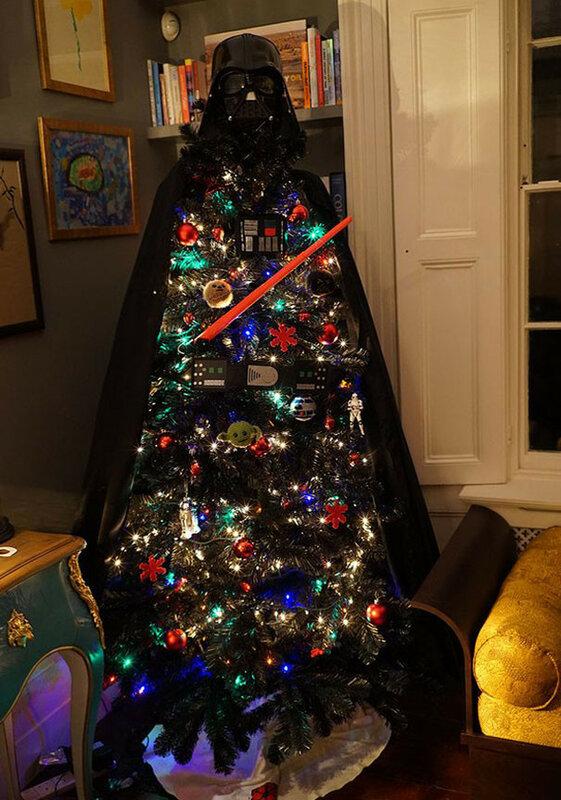 Creative-christmas-tree-05.jpg