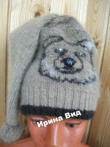 http://img-fotki.yandex.ru/get/9751/212533483.3/0_e6f4b_1fe862cd_L.jpg