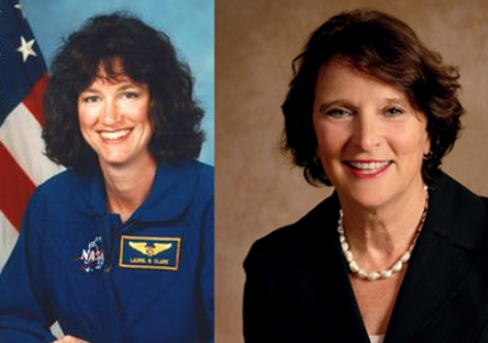 ChristaMcAuliffe_compared.jpg