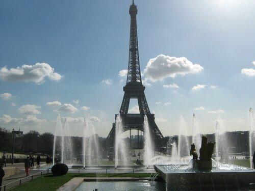 Ах, Париж...мой Париж....( Город - мечта) - Страница 4 0_e1c80_c30a7c21_L