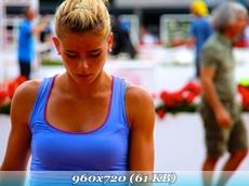 http://img-fotki.yandex.ru/get/9751/254056296.37/0_116ada_5af67f9_orig.jpg