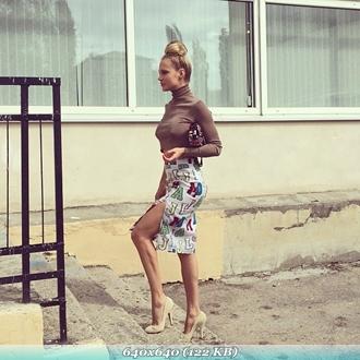 http://img-fotki.yandex.ru/get/9751/254056296.3f/0_119d37_5d02c774_orig.jpg