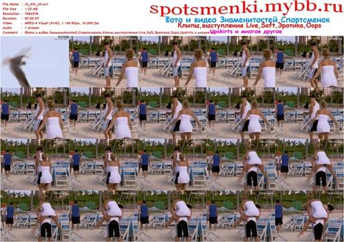 http://img-fotki.yandex.ru/get/9751/254056296.4/0_11024e_76b224e_orig.jpg