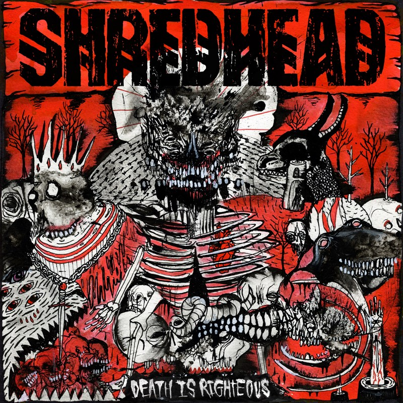 Shredhead-Death-Is-Righteous-album-cover (Копировать).jpg