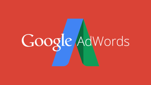 google-adwords-redwhite-1920.png