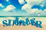 8453_Summer-time-Sun-sea-and-beach.jpg