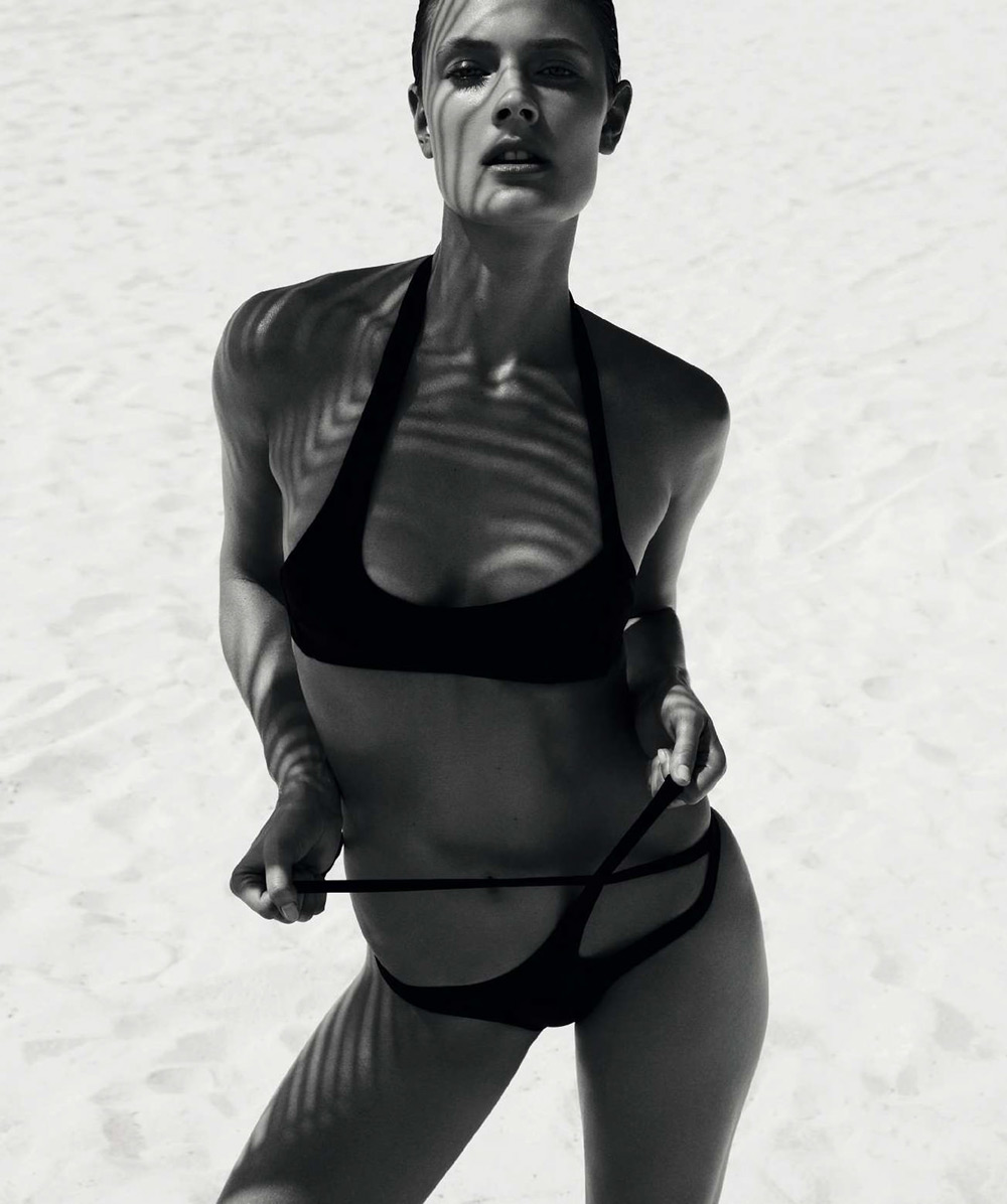 Konstans-Yablonski-v-zhurnale-Harpers-Bazaar-5-foto