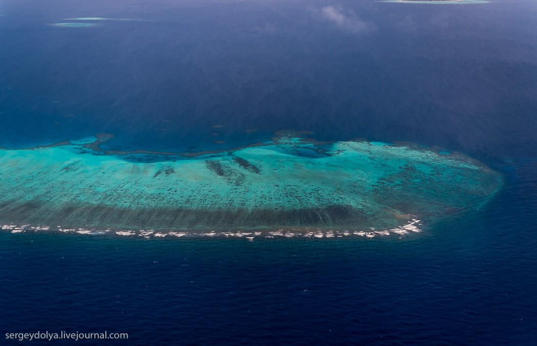 Maldivy-s-vysoty-ptichego-poleta-35-foto