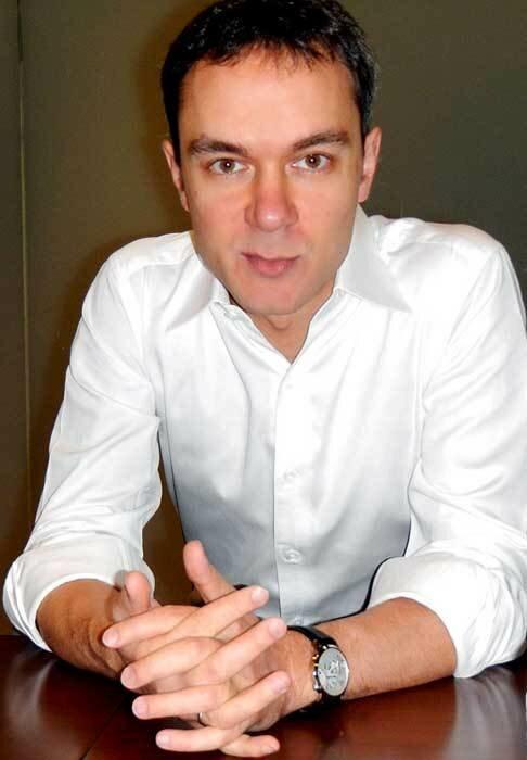 Андрей Шигаев