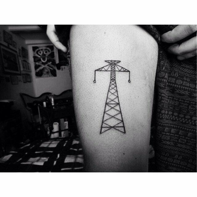 кино-татуировки-фото2.jpg