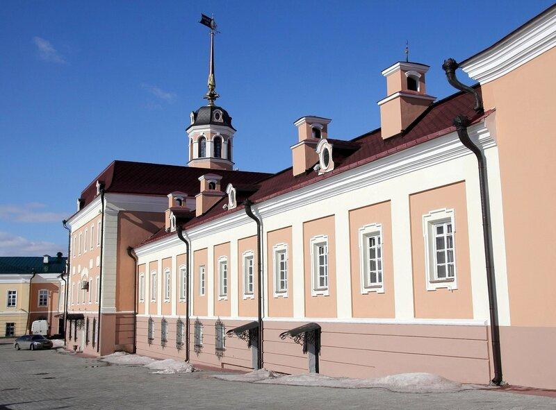 kreml' (10).jpg