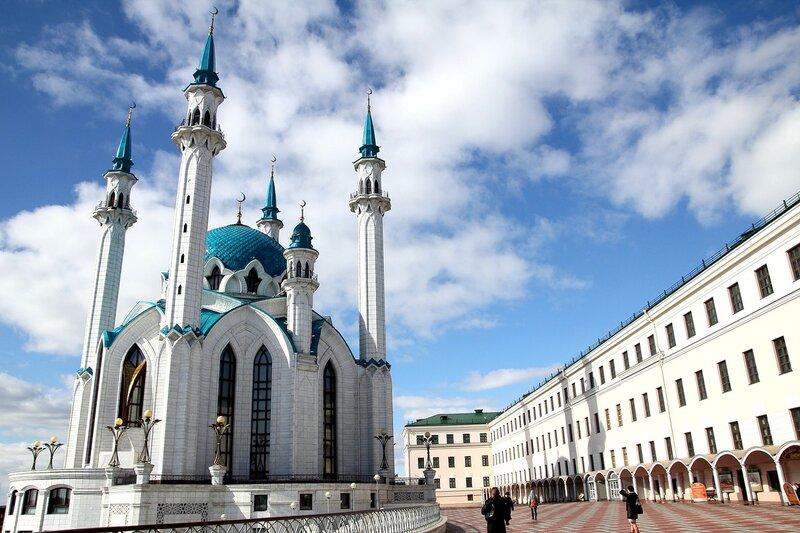 kreml' (13).jpg