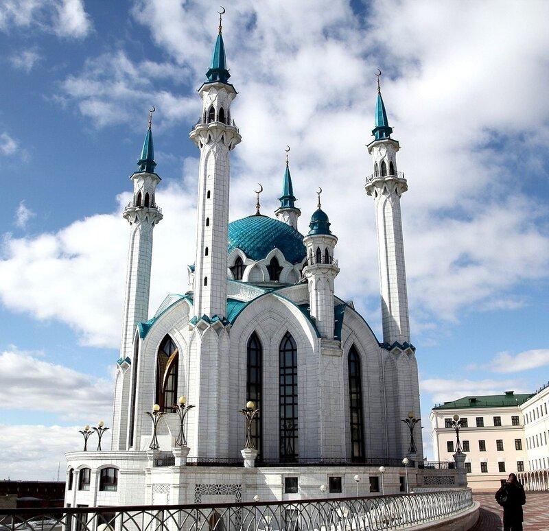 kreml' (14).jpg